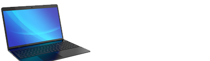 shop computers, service, and repair