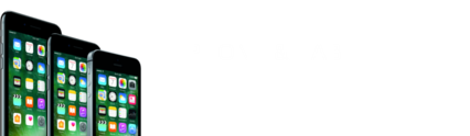 shop phone service and repair
