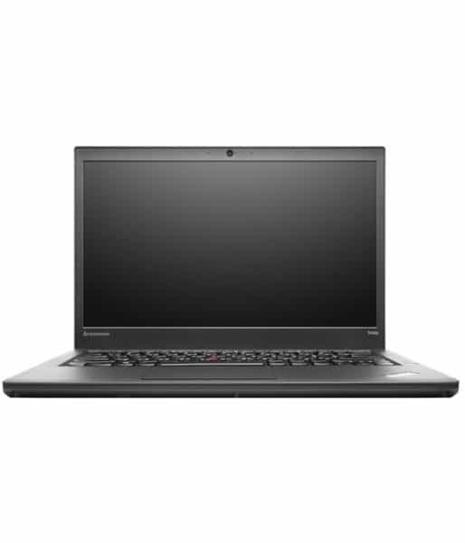 Lenovo ThinkPad T440s PC