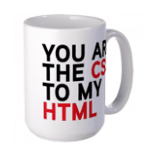 techlovemug
