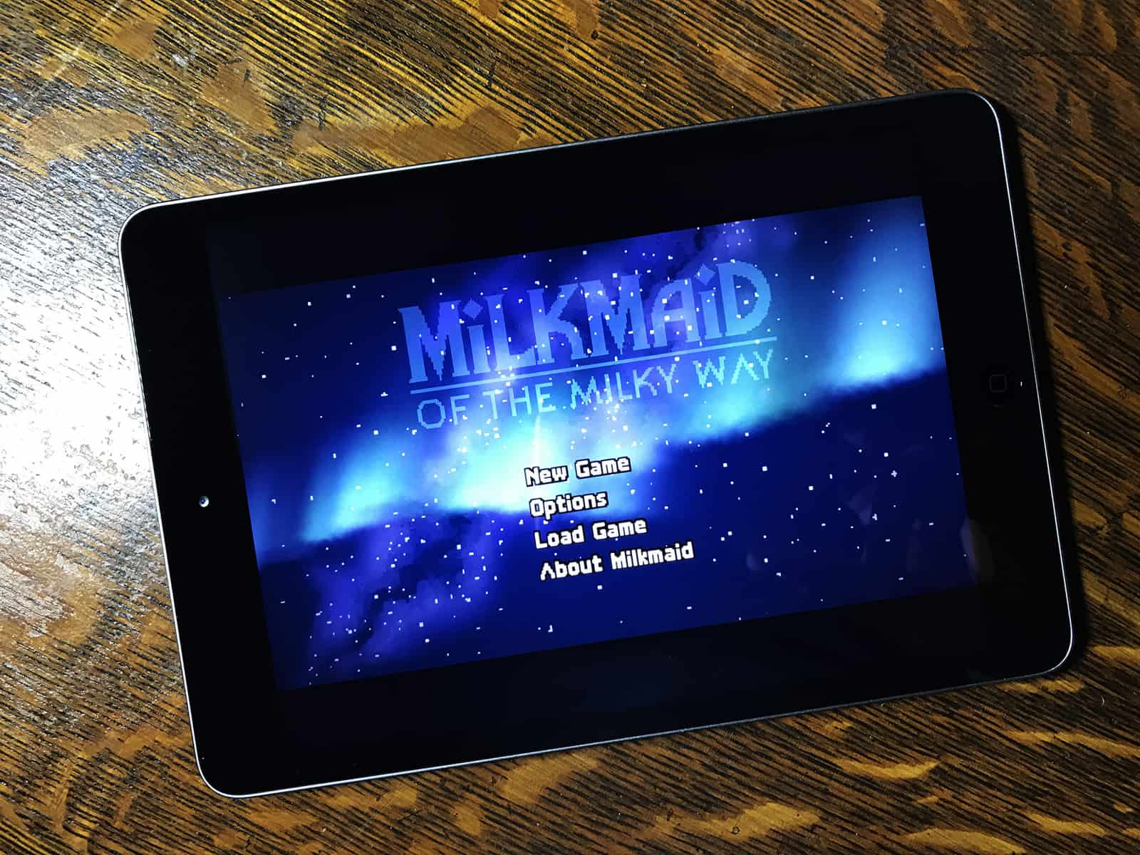 The best free and paid games for Apple iPads and other tablets