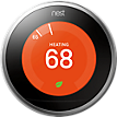 nest-thermostat-3-gen-ht68f-gc-iset