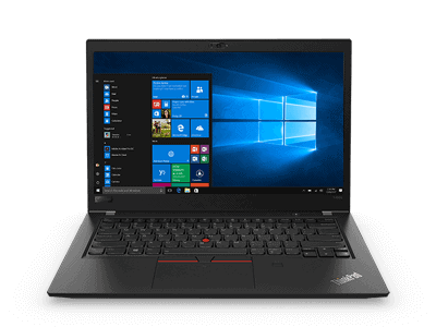 lenovo-laptop-thinkpad-t480s-front