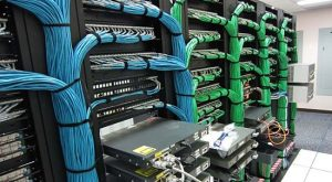 clickaway-business-network-cabling-security
