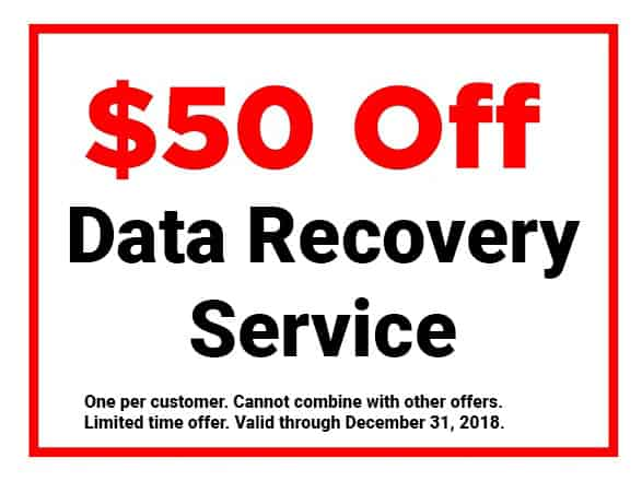2018-12-31-datarecovery