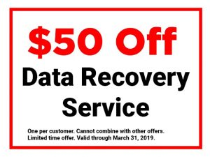 2019-03-31-datarecovery