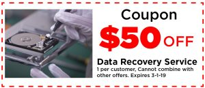 clickaway_data_recovery_coupon