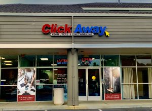 clickaway-it-services-computer-repair-sunnyvale-small-size