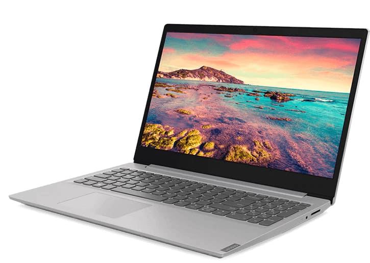 Lenovo ideaPad S145 from ClickAway