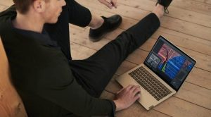affordable lenovo laptop for students at ClickAway