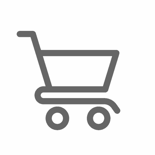ClickAway Shopping Mobile