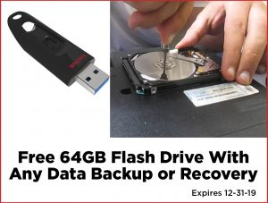data recovery coupon near me