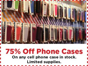 sale phone cases