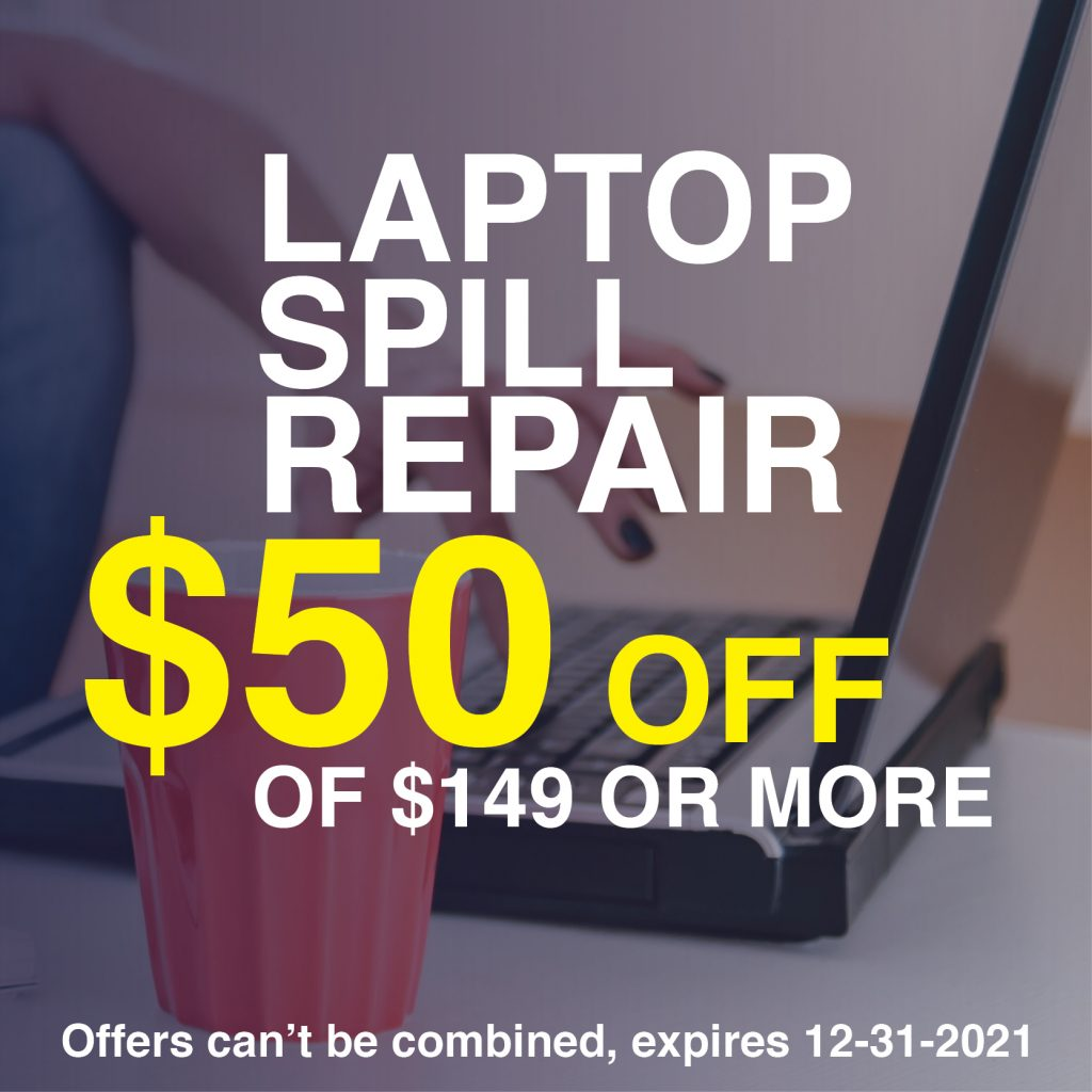 clickaway coupon for laptop repair