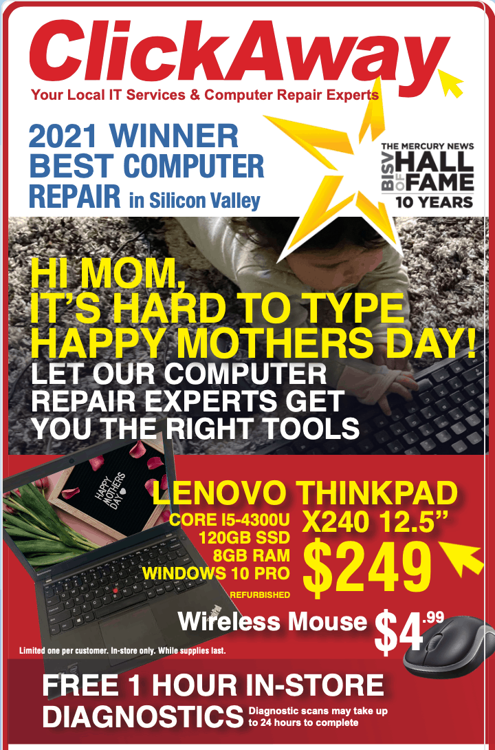 happy-mothersday-to-all-ad