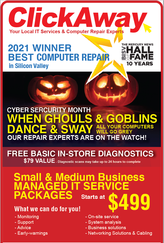 ad-halloween1 - our experts can help you when your computer goes grey